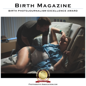 Birth-Magazine-2017-Recovered.png
