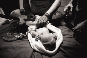 Shelby Clowers Photography (11).JPG