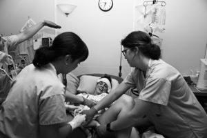 PaulaOwen-birth-photography.jpg