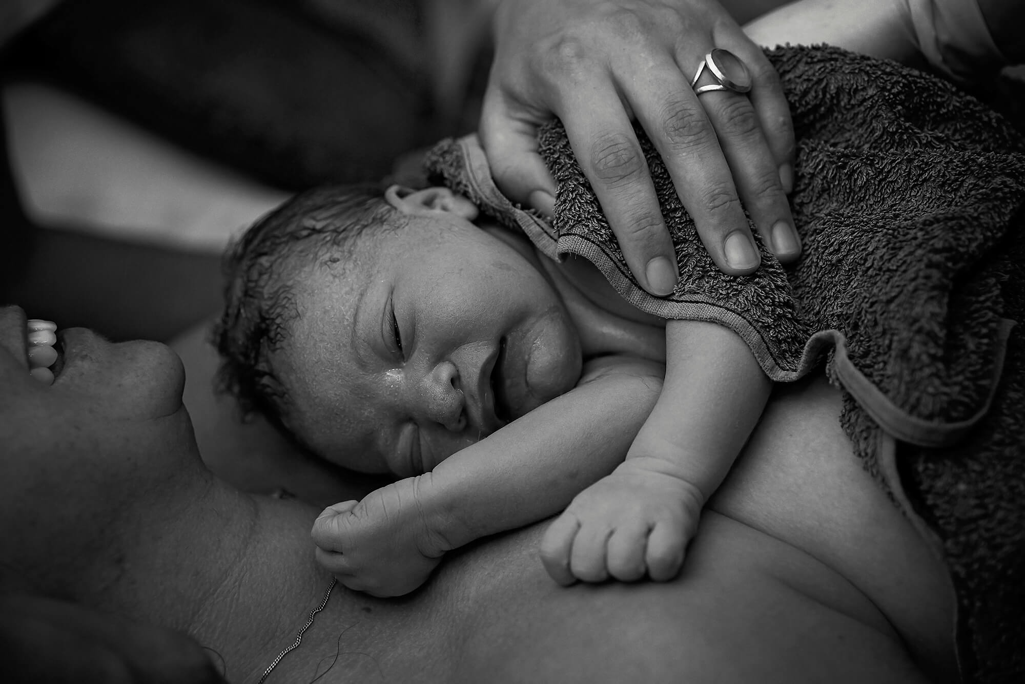 SarahJanePhotography.moniquebirth-38.jpg
